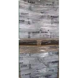 PBT 美国液氮WL-4040 加PTFE铁氟龙润滑 耐磨损图片