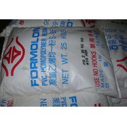 铜川:PVC韩国韩华弹性体图片