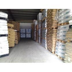 南昌:PVC聚氯乙烯高光泽图片