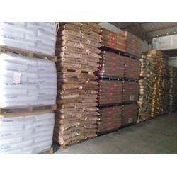 南昌新闻:PVC聚氯乙烯高光泽
