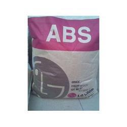 黔东南台湾奇美ABSPA-709P管胶材料图片
