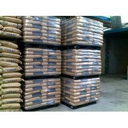 黄山POM GR-20日本宝理供应商材料图片
