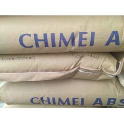 POM日本宝理CH-10熔点多少内蒙古图片