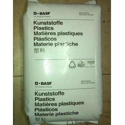 PA66A27德国巴斯夫加纤图片