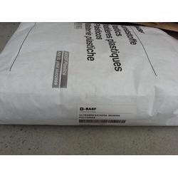 塑胶原料PA66塑胶图片