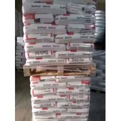 塑料美国液氮POM塑胶聚甲醛图片