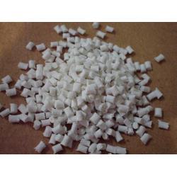 美国杜邦LCP16105光学级图片