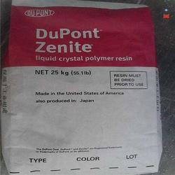 美国杜邦LCP 16105红外焊接图片