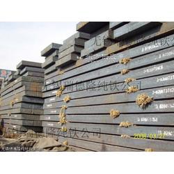 纯铁板坯供应-瑞德隆纯铁图片