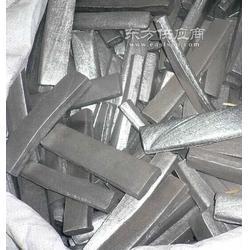 电工纯铁工业纯铁瑞德隆纯铁图片