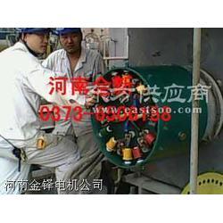 无刷液阻软起动器图片