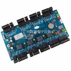 四门单向控制器M400 多门控制主板 485联网型控制器图片