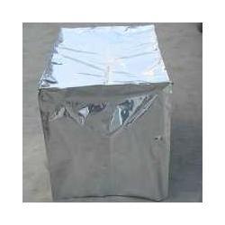 防静电大袋 四方包装袋 特大环保包装袋 pe袋图片