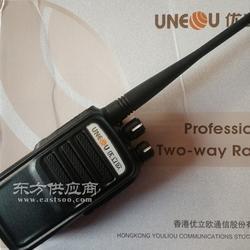优立欧U53对讲机大功率通话距离远 便宜 音质清晰 质量可靠图片