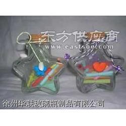 香水玻璃瓶/化妆瓶/玻璃瓶生产厂家图片
