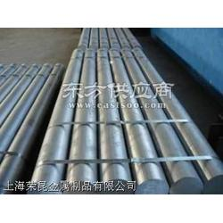 CuCo2BeCrNi23e 铍铜线图片