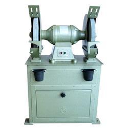 三棱M3330除尘式砂轮机MC3030除尘砂轮机图片