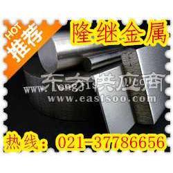 S30510不锈钢图片