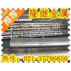 11SMnPb30易切削11SMnPb30材质图片