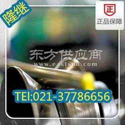 S30908 特性 不锈钢图片