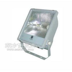GF9400节能泛光灯走节能之路图片