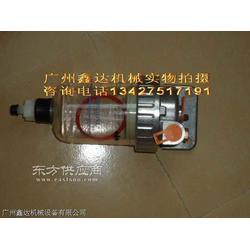 供應小松S6D102風扇支架 皮帶輪 活塞環 濾清器圖片