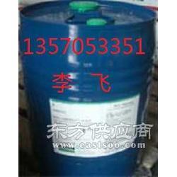 钛白粉高效降粘分散剂图片