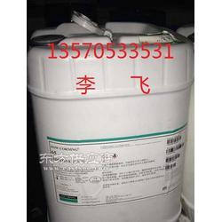 水墨水性漆用的消泡剂DC65 罩光漆消泡剂图片