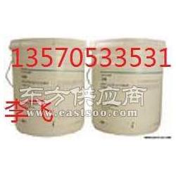 道康宁51皮革水性表面涂饰剂抗刮耐磨流平剂图片