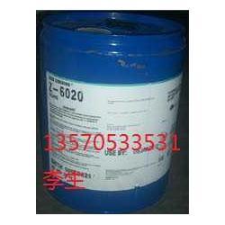 玻璃漆耐水性双氨基偶联剂Z-6020,玻璃漆耐酒精助剂图片