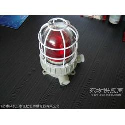 防爆声光报警器-BBJ防爆声光报警器图片