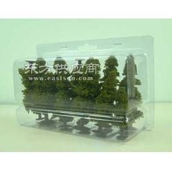 塔顶模型树图片