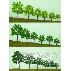 行道-模型树图片