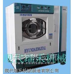 供应洗脱机,床单洗脱机,洗衣房设备图片