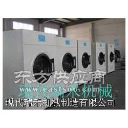 供应服装洗涤机械,工业脱水机图片
