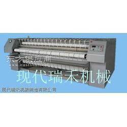供应洗涤机械,姜堰石油干洗机图片