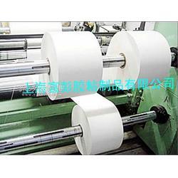 80g单面离型纸硅油纸防粘纸图片