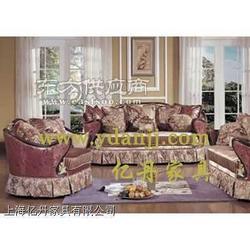 欧式沙发,欧式真皮沙发,厂家欧式沙发定做图片