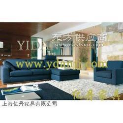 专业布艺沙发,精致布艺组合沙发,布艺沙发时尚现代图片