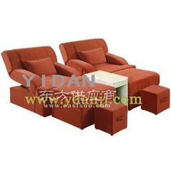 提供带电视休闲沙发尺寸定做等图片