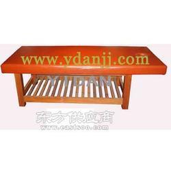 电动按摩床厂专业生产各类高档电动按摩床图片