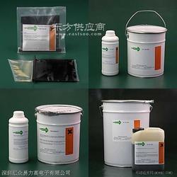 抗燃性灌封型环氧树脂、精密仪器灌封树脂图片