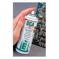 电路板防潮漆DCA200H图片