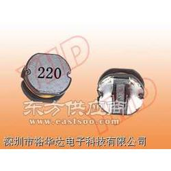 贴片电感4.7uH SMD贴片电感4.7uH CD31 CD32 CD43图片