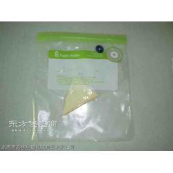 供應液體卷膜包裝 鍍鋁卷膜包裝 鋁箔卷膜包裝圖片