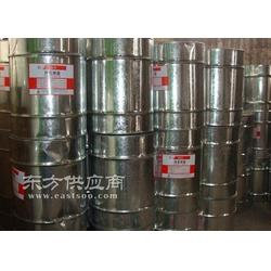 出售J-678水性丙烯酸树脂图片