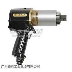 RAD气动扭矩扳手750SL图片