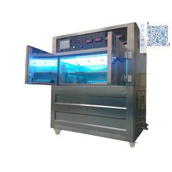 安全帽紫外线预处理箱 ZN-T型设备,奥科厂家供应,含税含运费图片