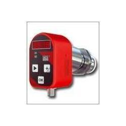 ACS液位控制器SCM-200-2GA02S圖片