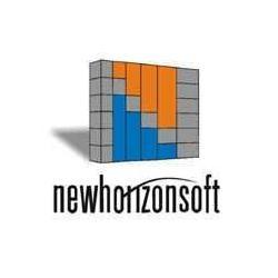 瑞丰软件商务智能软件图片